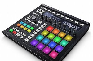 maschine-main-590